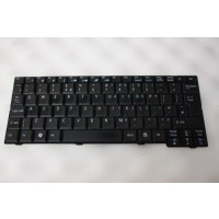 Genuine Acer Aspire One ZG5 Keyboard AEZG5E00110 MP-08B46GB-9201