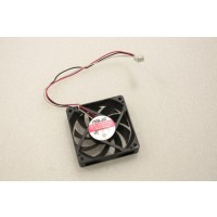 Asus Cooling Fan DE07015R12U 70mm x 15mm