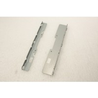 gnr TS500 LCD Screen Brackets FAL5T026019 FAL5T025012