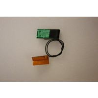 Sony Vaio VGN-P Series Bluetooth Board Antenna BCM-UGPZ9