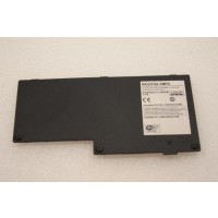Toshiba Satellite P30 RAM Memory Door Cover APEEQ025000