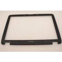 Toshiba Satellite P30 LCD Screen Bezel APEFQ055000