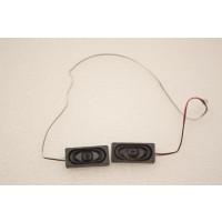 Toshiba Satellite A60 Equium A60 Speakers Set