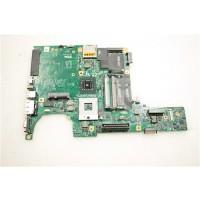Dell Latitude E5400 Motherboard 48.4X703.021 0Y880K Y880K