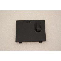 Toshiba Satellite A60 Equium A60 WiFi Wiereless Door Cover V00912460