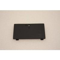 Toshiba Satellite A60 Equium A60 RAM Memory Door Cover V000912480
