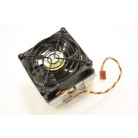 Akasa Cooling Fan Heatsink 3-Pin AMD AK824CU