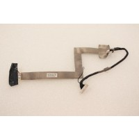 Toshiba Satellite A60 LCD Screen Cable 6017A0046201