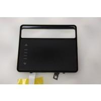Samsung R700 Touchpad BA81-04358A