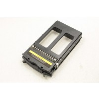 HP Compaq ProLiant ML370 G3 HDD Hard Drive Caddy 349460-001