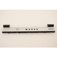 Toshiba Equium A60 Power Button Hinge Cover V000040520