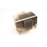 Fujitsu Siemens Scenic P320 CPU Heatsink YBNN036052
