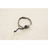 eMachines E520 MIC Microphone Cable