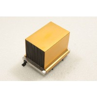 HP Compaq ProLiant ML370 G3 CPU Heatsink Fan 279680-001