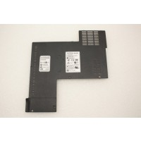 Advent 5401 RAM Memory Cover 3BTW7TD0000