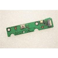 HP LP2465 LED Button Board 4H.L2Q24.A00