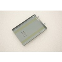 Advent 5401 HDD Hard Drive Caddy 3ATW3HB0001