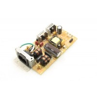 EIZO FlexScan L768 PSU Power Supply Board 05A25162C1