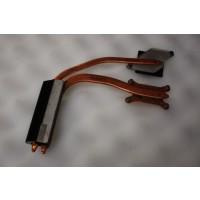 Samsung R700 CPU Heatsink BA62-00458A