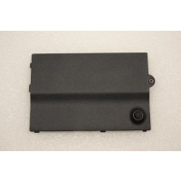Advent 5401 HDD Hard Drive Cover 34TW3HD0005