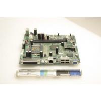 Compaq iPAQ Desktop Socket 370 Motherboard 226786-001