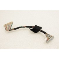 HP L1706 LCD Screen Cable 5K.L1U01.001
