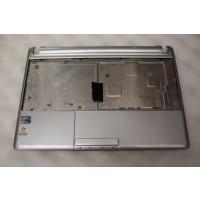 Advent Milano W7 Palmrest Touchpad 83GV10010-72