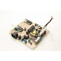 HP L1706 PSU Power Supply Board 4H.L1U02.A00