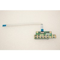 Advent 5401 Power Button Board 32TW7FB0008