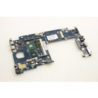 Samsung NC10 Motherboard BA92-05488A BA92-05158A