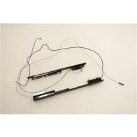 Lenovo ThinkPad R500 WiFi Wireless Antenna Set 44C4029 44C4028