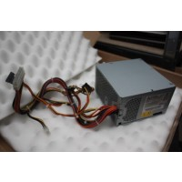 Lenovo M55p 41N3449 41N3450 DPS-310HB PSU Power Supply