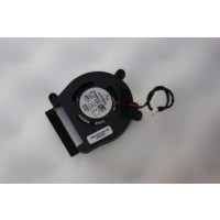 Advent Milano W7 CPU Cooling Fan 28G200100-50