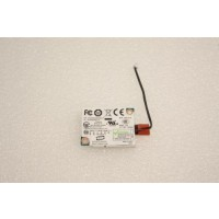 Medion MIM2120 Modem Board Cable RD02-D110