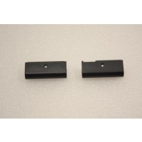 Medion MIM2120 LCD Screen Hinge Cover Set