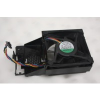 Dell Optiplex 745 GX620 GX520 SFF Case Fan P8402 M8041