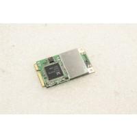 Packard Bell Hera G WiFi Wireless Card QEM106QCE00