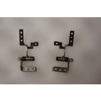 Advent Milano W7 Hinge Set Of Left Right Hinges