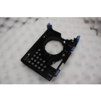 NH645 Dell Optiplex 745 755 760 SFF Hard Drive Caddy