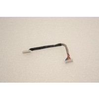 Medion MIM2120 Screen Inverter Cable