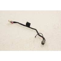Packard Bell Hera G DC Power Socket Cable