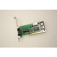 HP 143127-411 Rev 01B Network Interface Card 10/100 PCI