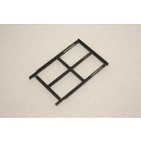 Medion MIM2120 PCMCIA Blanking Plate Filler