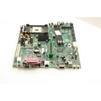 HP Compaq EVO D500 277499-001 253219-002 Socket 478 Motherboard