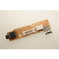 Benq E900 Audio Board 4H.0BG06.A00 5E.0BG06.001