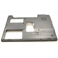 Packard Bell Hera G Bottom Lower Case 33PE2BCPB00