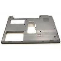 Packard Bell Hera G Bottom Lower Case 33PE2BCPB00