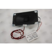 39P5023 IBM Lenovo Thinkcentre M55 M55p Speaker  89P6830