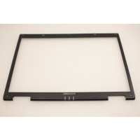 Medion MIM2120 LCD Screen Bezel 340803450002