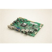 Dell 1704FPT VGA DVI USB Main Board BN41-00506B